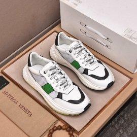 ボッテガヴェネタ靴コピー 2020新品注目度NO.1 Bottega Veneta メンズ スニーカー