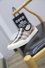 バーバリー靴コピー 大人気2020新品 BURBERRY メンズ パンプス