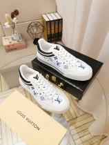 LOUIS VUITTON# ルイヴィトン# 靴# シューズ# 2020新作#0745
