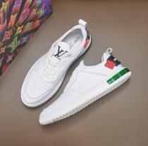 LOUIS VUITTON# ルイヴィトン# 靴# シューズ# 2020新作#0738