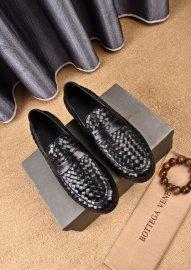 ボッテガヴェネタ靴コピー定番人気2020新品 Bottega Veneta メンズ 革靴