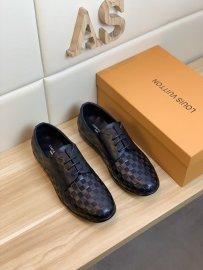 ルイヴィトン靴コピー 大人気2020新品 Louis Vuitton メンズ パンプス