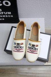 グッチ靴コピー 大人気2020新品 GUCCI メンズ パンプス
