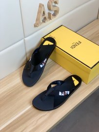 フェンディ靴コピー定番人気2020新品 FENDI メンズ サンダル-スリッパ