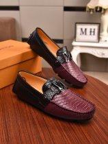 LOUIS VUITTON# ルイヴィトン# 靴# シューズ# 2020新作#0664