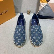LOUIS VUITTON# ルイヴィトン# 靴# シューズ# 2020新作#0712