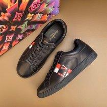 LOUIS VUITTON# ルイヴィトン# 靴# シューズ# 2020新作#0737