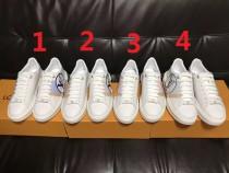 LOUIS VUITTON# ルイヴィトン# 靴# シューズ# 2020新作#1145