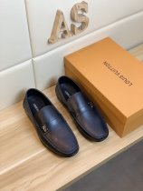 LOUIS VUITTON# ルイヴィトン# 靴# シューズ# 2020新作#0720