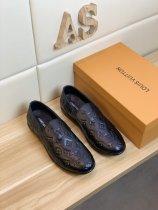 LOUIS VUITTON# ルイヴィトン# 靴# シューズ# 2020新作#0723