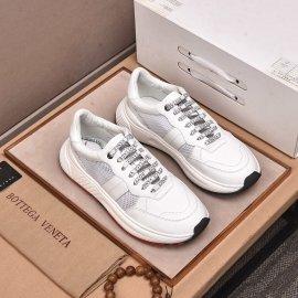 ボッテガヴェネタ靴コピー定番人気2020新品 Bottega Veneta メンズ スニーカー