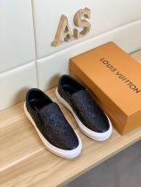 LOUIS VUITTON# ルイヴィトン# 靴# シューズ# 2020新作#0725