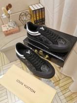 LOUIS VUITTON# ルイヴィトン# 靴# シューズ# 2020新作#0743