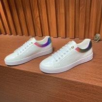 LOUIS VUITTON# ルイヴィトン# 靴# シューズ# 2020新作#0706