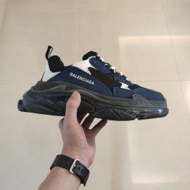 バレンシアガ 靴コピー 大人気2020新品BALENCIAGA男女兼用 スニーカー
