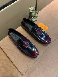 エルメス靴コピー 大人気2020新品 HERMES メンズ パンプス