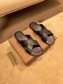 エルメス靴コピー 大人気2020新品 HERMES メンズ サンダル-スリッパ