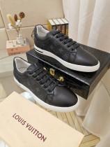 LOUIS VUITTON# ルイヴィトン# 靴# シューズ# 2020新作#0753