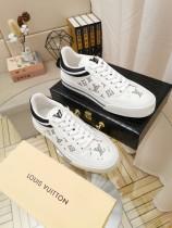 LOUIS VUITTON# ルイヴィトン# 靴# シューズ# 2020新作#0742
