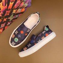 LOUIS VUITTON# ルイヴィトン# 靴# シューズ# 2020新作#0729
