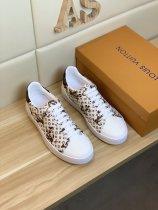 LOUIS VUITTON# ルイヴィトン# 靴# シューズ# 2020新作#0716