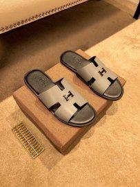 エルメス靴コピー定番人気2020新品 HERMES メンズ サンダル-スリッパ