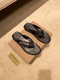 フェンディ靴コピー 大人気2020新品 FENDI メンズ サンダル-スリッパ