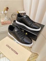 LOUIS VUITTON# ルイヴィトン# 靴# シューズ# 2020新作#0768