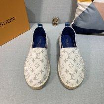 LOUIS VUITTON# ルイヴィトン# 靴# シューズ# 2020新作#0714