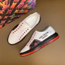LOUIS VUITTON# ルイヴィトン# 靴# シューズ# 2020新作#0699