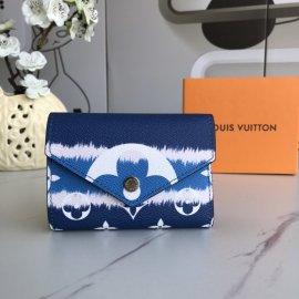 LOUIS VUITTON ルイヴィトン財布スーパーコピー 2020新作 M69113