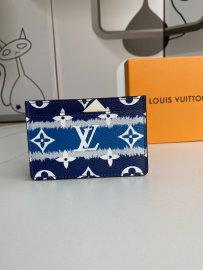 LOUIS VUITTON ルイヴィトン財布スーパーコピー 2020新作
