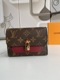 LOUIS VUITTON ルイヴィトン財布スーパーコピー 2020新作 M62578