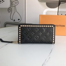 LOUIS VUITTON ルイヴィトン財布スーパーコピー 2020新作 M64805