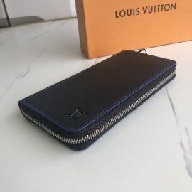 LOUIS VUITTON ルイヴィトン財布スーパーコピー 2020新作 M30569