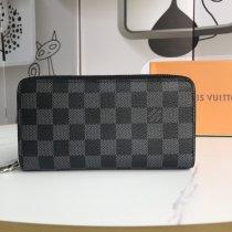 LOUIS VUITTON ルイヴィトン財布スーパーコピー 2020新作 M61723