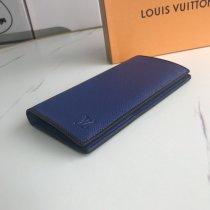 LOUIS VUITTON ルイヴィトン財布スーパーコピー 2020新作 M30558