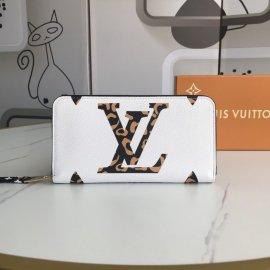LOUIS VUITTON ルイヴィトン財布スーパーコピー 2020新作 67875