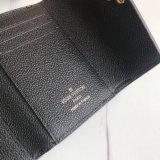 LOUIS VUITTON ルイヴィトン財布スーパーコピー 2020新作 M64448