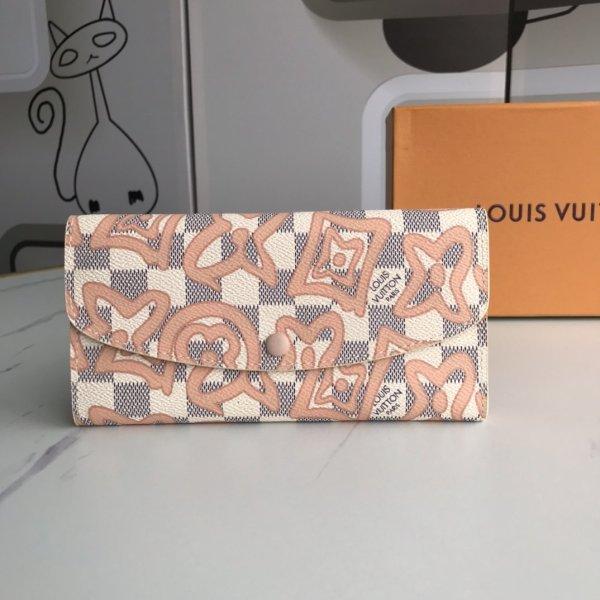LOUIS VUITTON ルイヴィトン財布スーパーコピー 2020新作 M60697