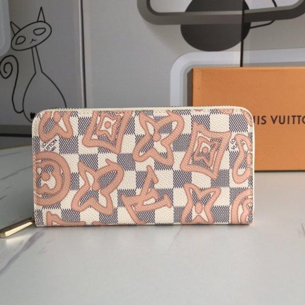 LOUIS VUITTON ルイヴィトン財布スーパーコピー 2020新作 M60017