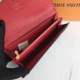 LOUIS VUITTON ルイヴィトン財布スーパーコピー 2020新作 M60531