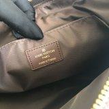 LOUIS VUITTON ルイヴィトンクラッチバッグスーパーコピー 2020新作  M62291
