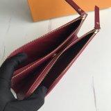 LOUIS VUITTON ルイヴィトン財布スーパーコピー 2020新作 M61269