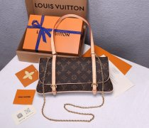 LOUIS VUITTON ルイヴィトンクラッチバッグスーパーコピー 2020新作 M51162
