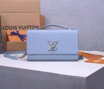 LOUIS VUITTON ルイヴィトンクラッチバッグスーパーコピー 2020新作 M56088