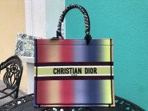 DIOR  ディオール スーパーコピー バッグ 2020新作 CD-1088