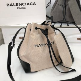 BALENCIAGA バレンシアガバッグ スーパーコピー 2020新作 1687