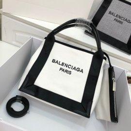 BALENCIAGA バレンシアガバッグ スーパーコピー 2020新作 1689