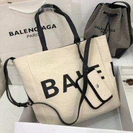 BALENCIAGA バレンシアガバッグ スーパーコピー 2020新作 9857
